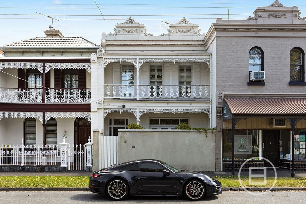 42 Canterbury Road, MIDDLE PARK