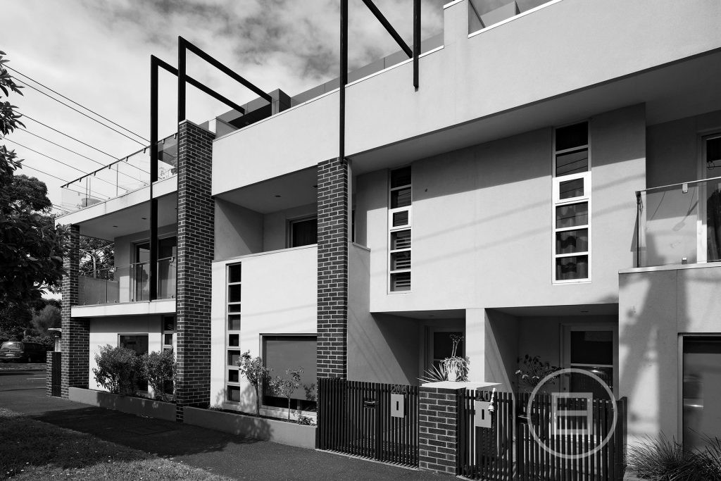 20A Iffla Street, SOUTH MELBOURNE