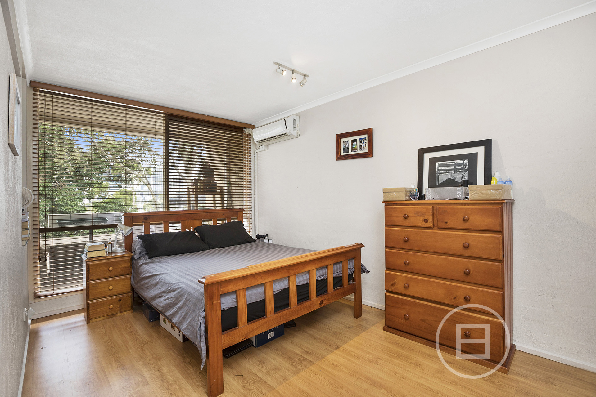 26C Napier Street, SOUTH MELBOURNE 3205