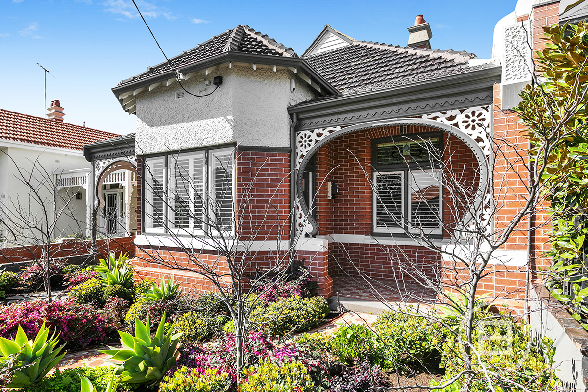 89 Armstrong Street, MIDDLE PARK 3206