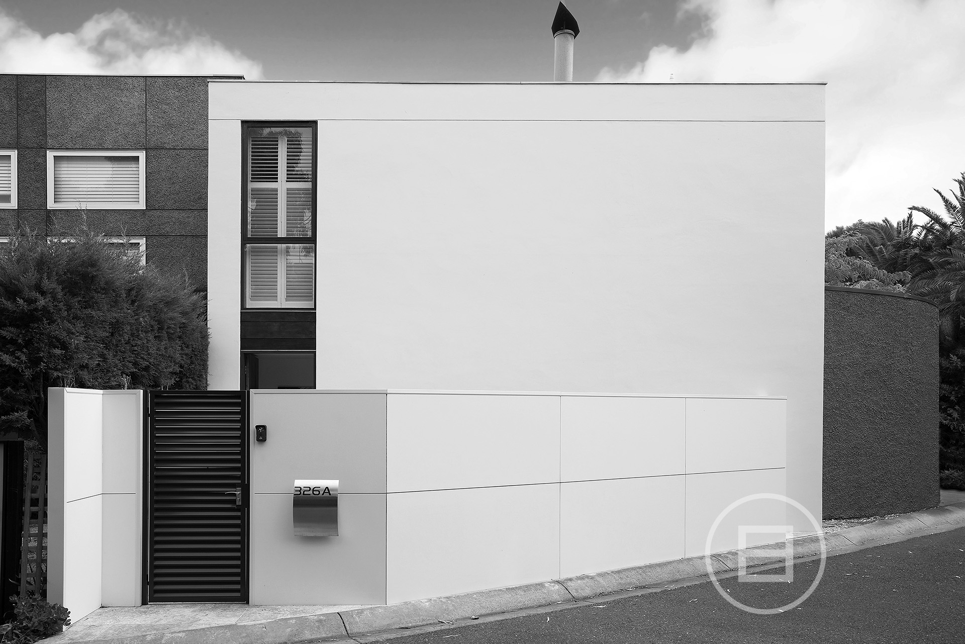 326A Canterbury Road, ST KILDA WEST 3182