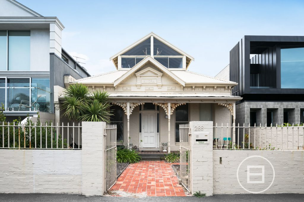288 Beaconsfield Parade, MIDDLE PARK