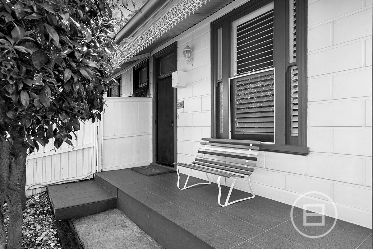 280 Coventry Street, SOUTH MELBOURNE 3205