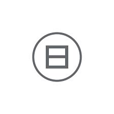 20 Stokes Street, PORT MELBOURNE