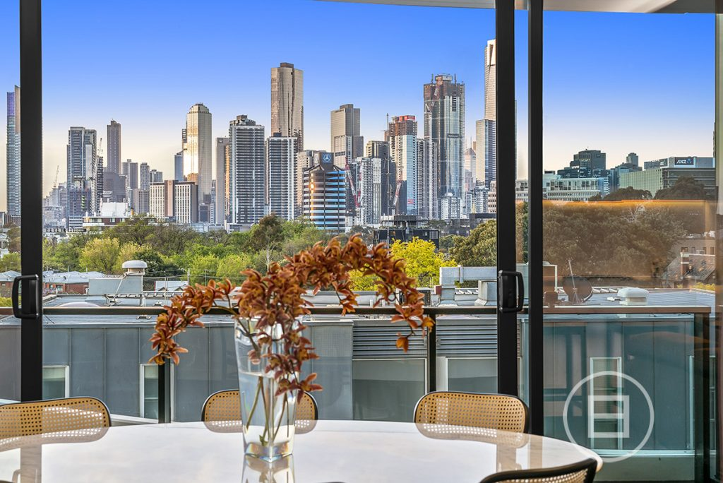 501/74 Eastern Road, SOUTH MELBOURNE
