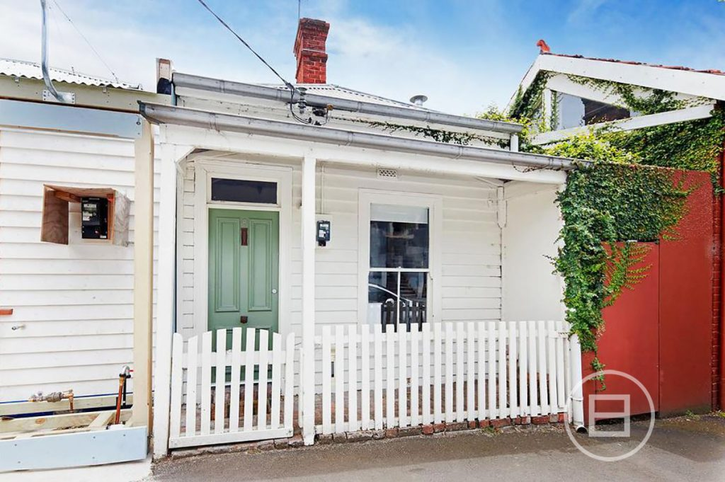 8 Dow Street, SOUTH MELBOURNE