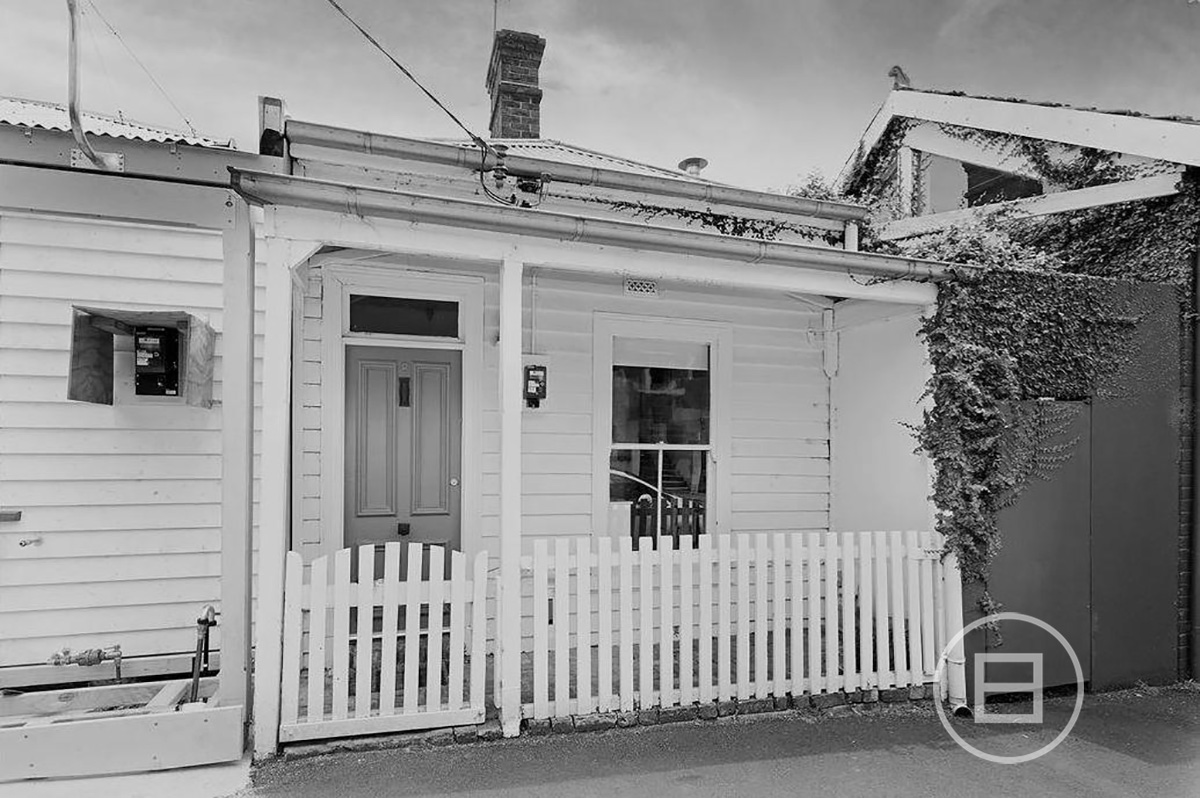 8 Dow Street, SOUTH MELBOURNE 3205