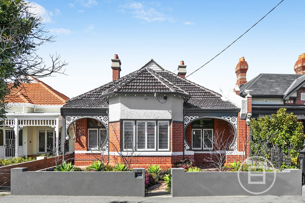 89 Armstrong Street, MIDDLE PARK