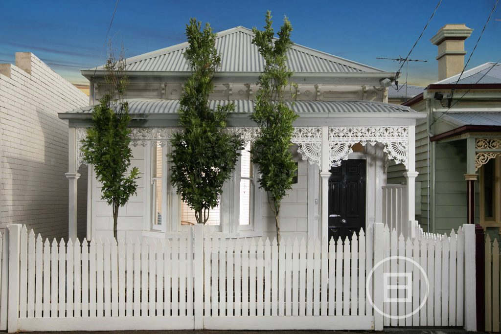 27 Lyell Street, SOUTH MELBOURNE