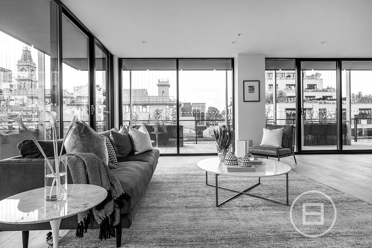 308/625 Glenferrie Road, HAWTHORN 3122