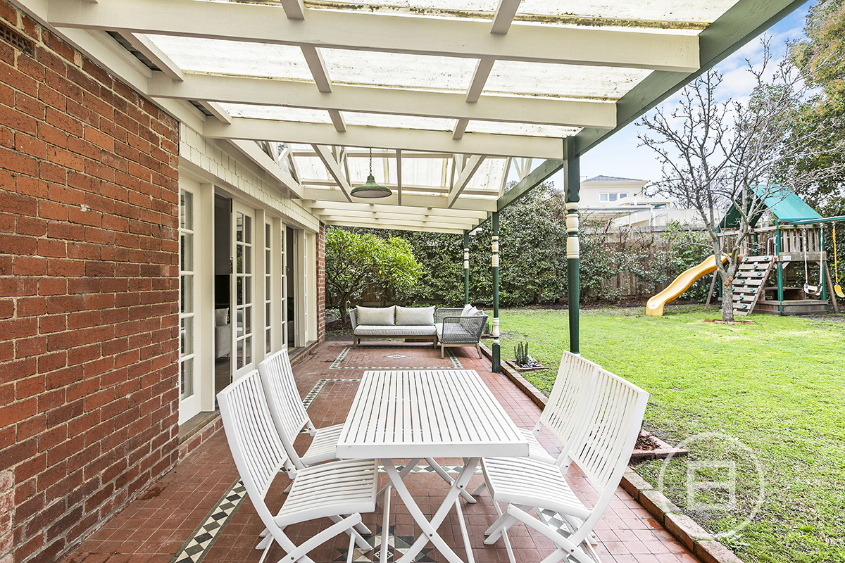 31 Pakington Street, KEW 3101