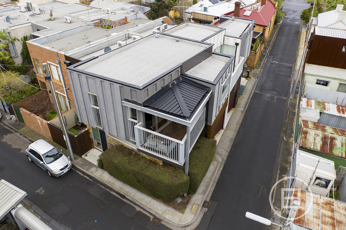15 Little Tribe Street, SOUTH MELBOURNE 3205