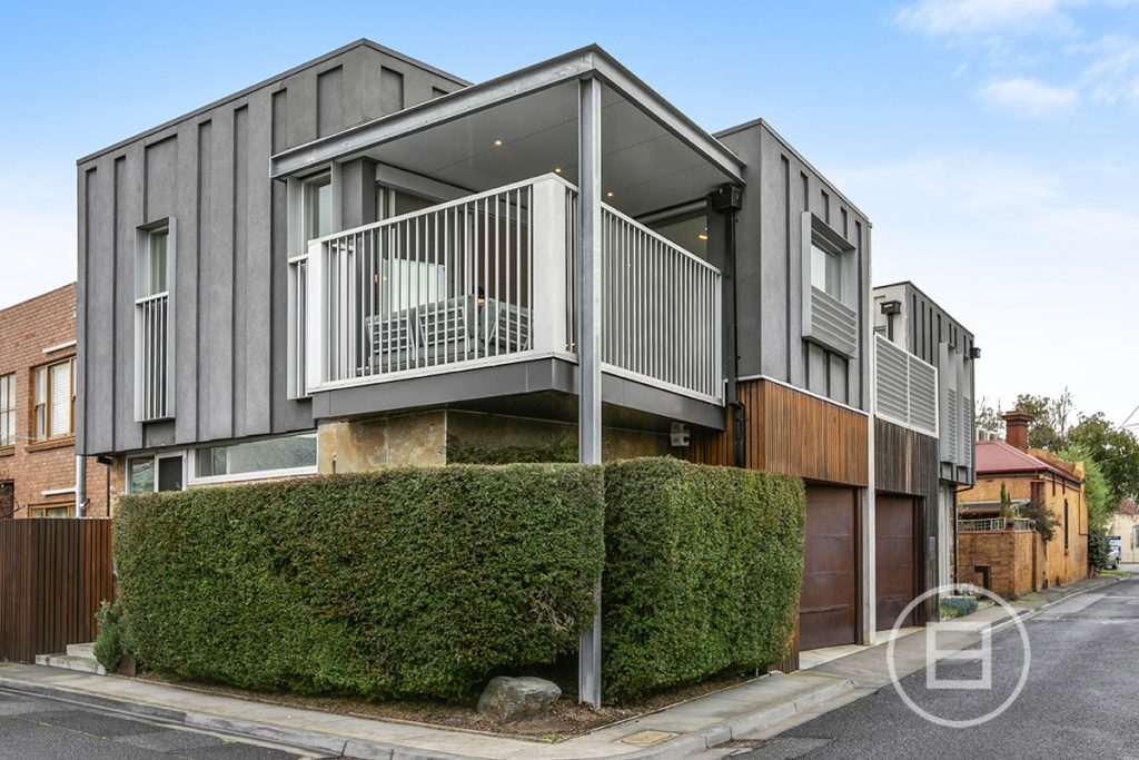 15 Little Tribe Street, SOUTH MELBOURNE