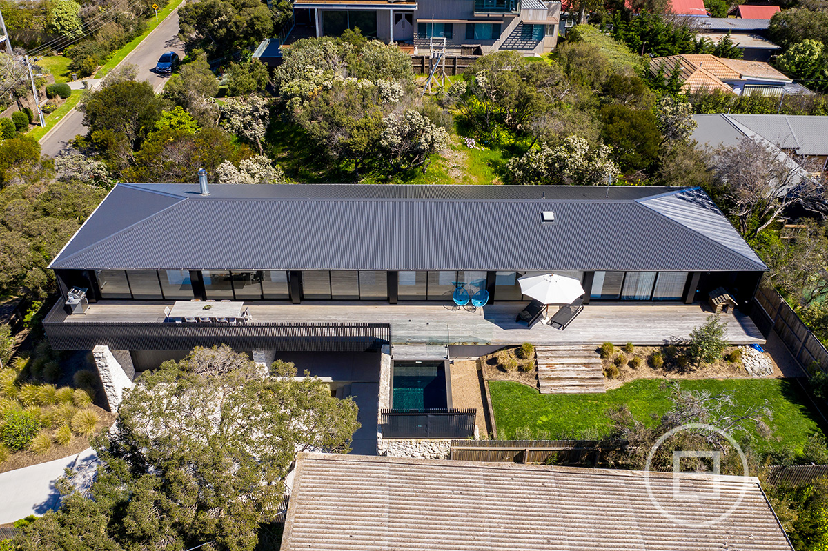 36 Lister Avenue, SORRENTO 3943