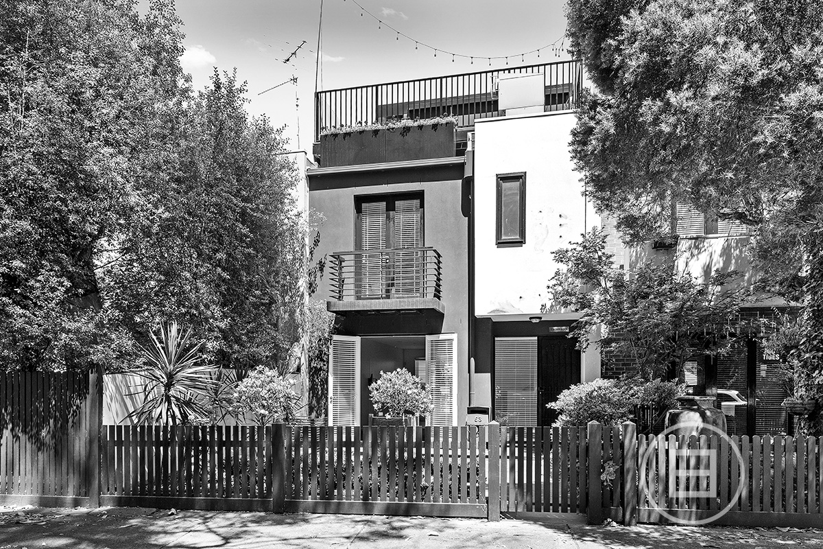 53 Napier Street, SOUTH MELBOURNE 3205