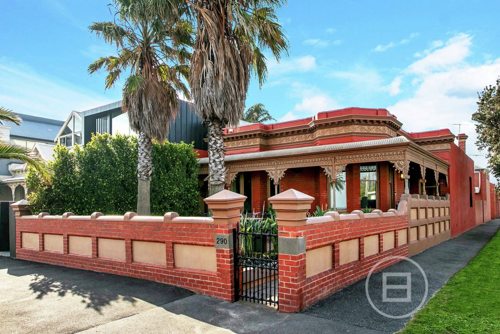 290 Beaconsfield Parade, MIDDLE PARK