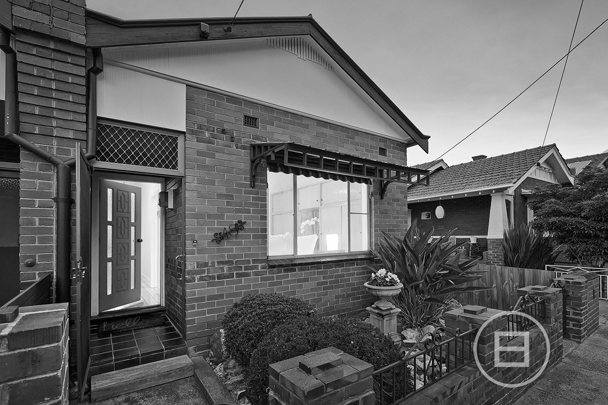 48 Packington Street, PRAHRAN 3181