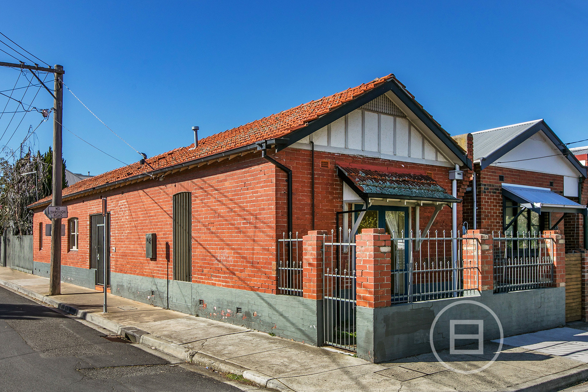 46A Packington Street, PRAHRAN 3181