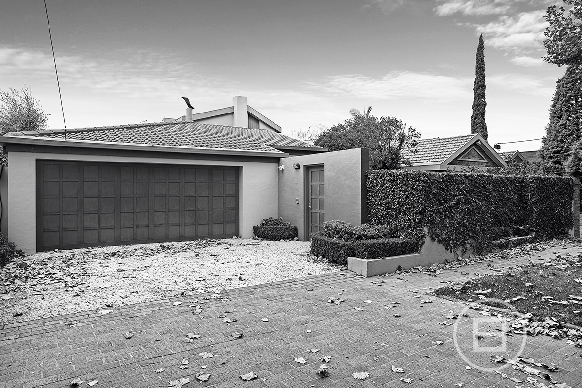 16 Tennis Grove, CAULFIELD NORTH 3161