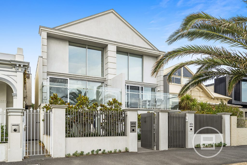 287A Beaconsfield Parade, MIDDLE PARK