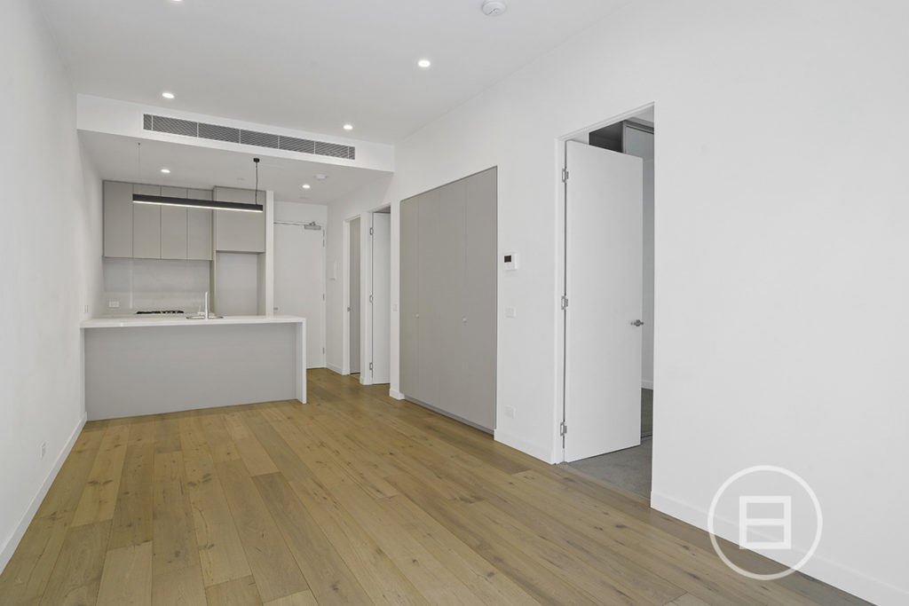 G.01/776-778 Riversdale  Road, CAMBERWELL