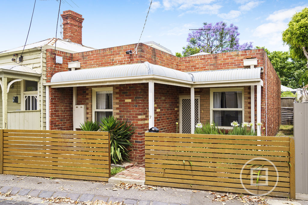7 Little Iffla Street, SOUTH MELBOURNE