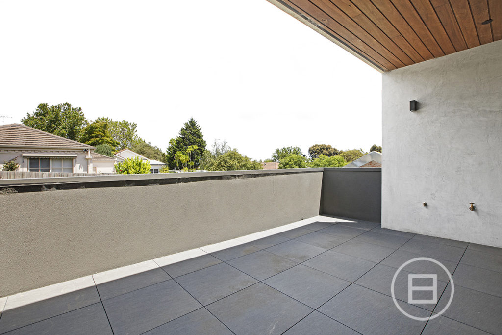 1.07/766-780 Riversdale Road, CAMBERWELL