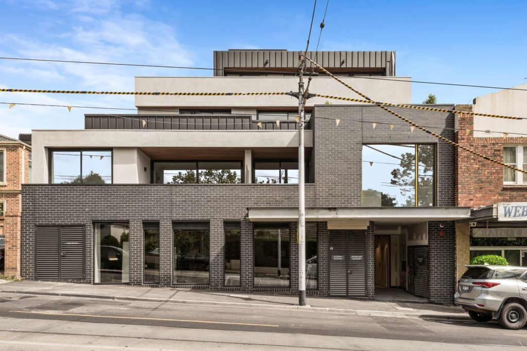 G.04/776-780 Riversdale Road, CAMBERWELL