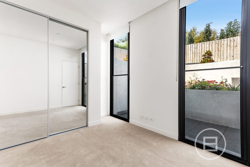 G.05/780 Riversdale Road, CAMBERWELL 3124