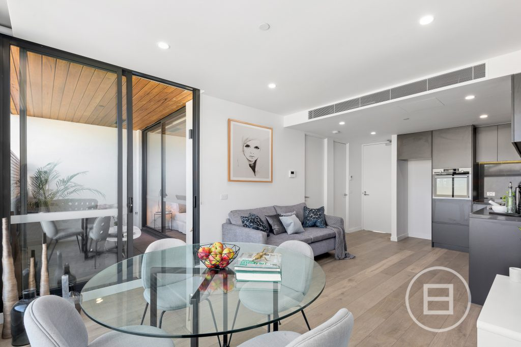 2.03/780 Riversdale Road, CAMBERWELL 3124